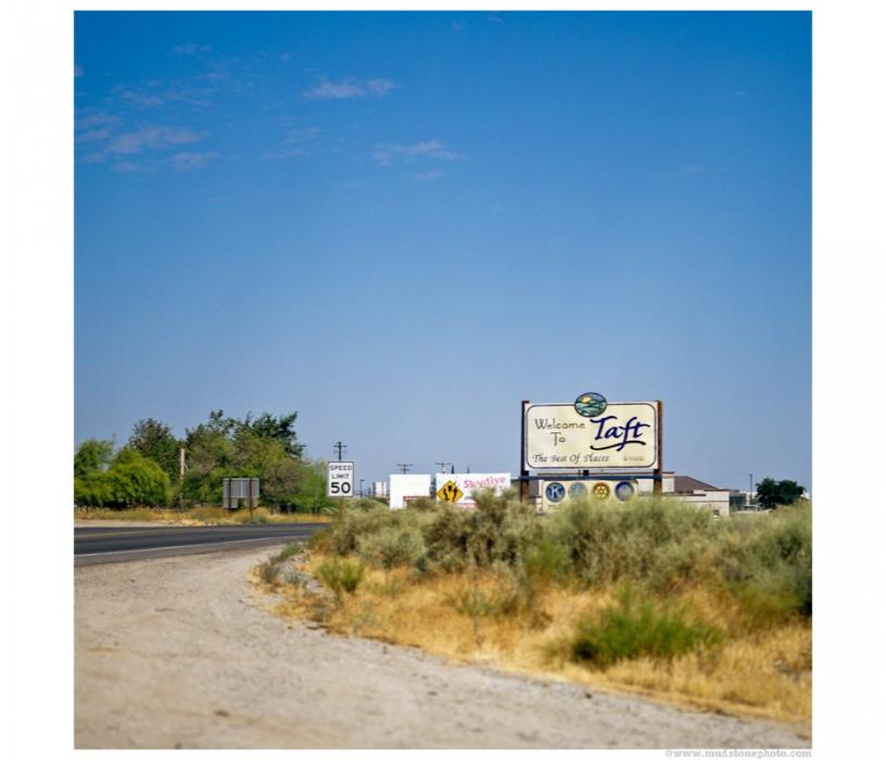 http://www.mudstonephoto.com/files/gimgs/th-21_taft-ca-09.jpg