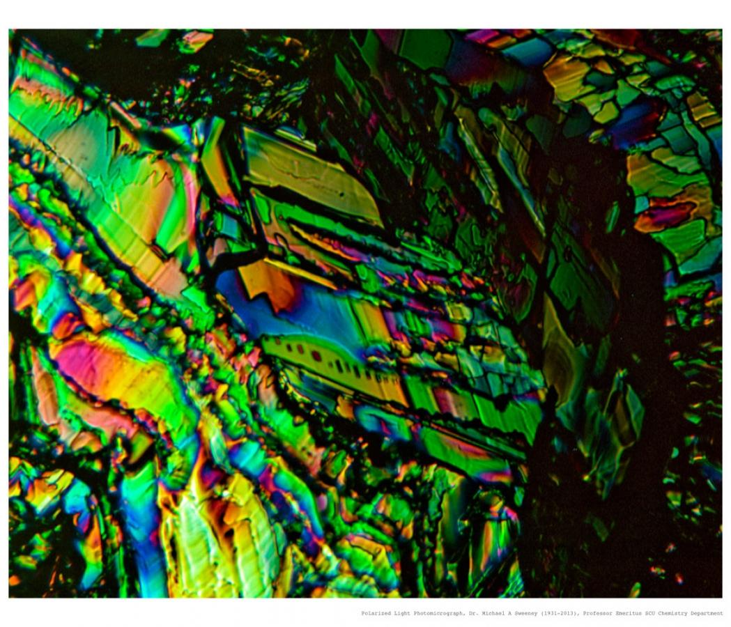 http://www.mudstonephoto.com/files/gimgs/th-26_mike_sweeney_photomicrographs-5_v2.jpg